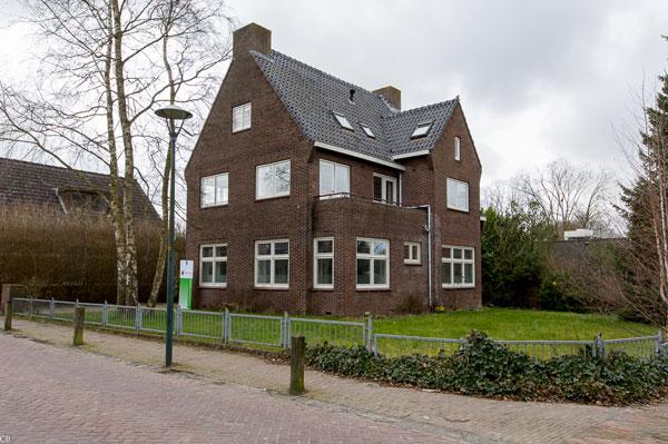 2016-03-23_Pastorie-Hogestraat-(2).jpg